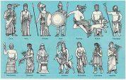 okori-gorog-istenek (1)
