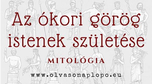 A zene története/Ókori népek zenéje/Görög zene – Wikikönyvek